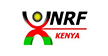 National Research Fund