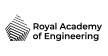 Royal Academy of Engineering