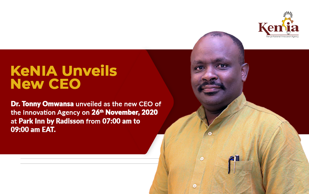 Featured Image: newceo.png
