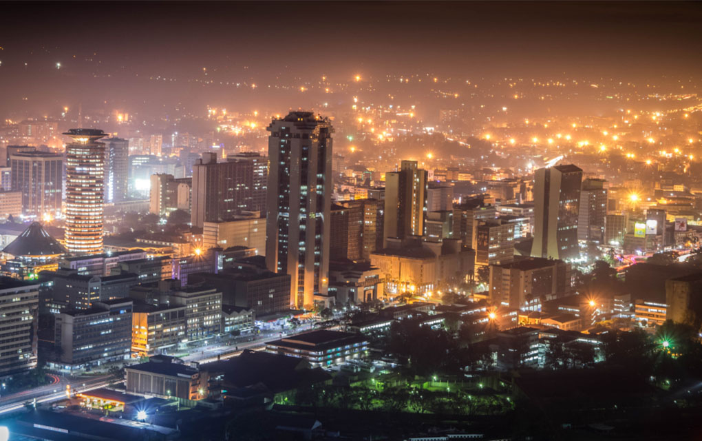 Nairobi Ranked Most Innovative City in Africa