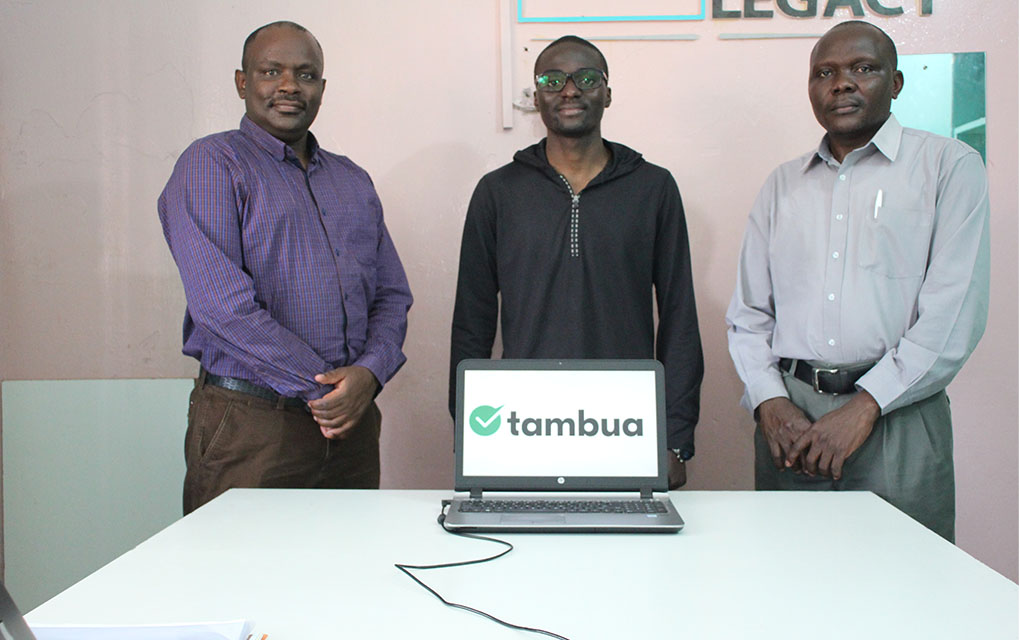 Kenyan App helping PPB fight counterfeit pharmaceutical products